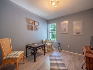 Photo 13: 5834 REEF ROAD in Sechelt: Sechelt District House for sale (Sunshine Coast)  : MLS®# R2442223