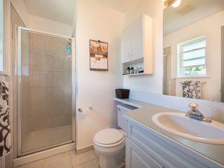 Photo 11: 5834 REEF ROAD in Sechelt: Sechelt District House for sale (Sunshine Coast)  : MLS®# R2442223