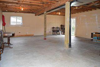 Photo 15: 5834 REEF ROAD in Sechelt: Sechelt District House for sale (Sunshine Coast)  : MLS®# R2442223