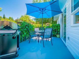 Photo 8: 5834 REEF ROAD in Sechelt: Sechelt District House for sale (Sunshine Coast)  : MLS®# R2442223
