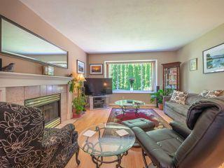 Photo 2: 5834 REEF ROAD in Sechelt: Sechelt District House for sale (Sunshine Coast)  : MLS®# R2442223