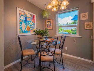 Photo 5: 5834 REEF ROAD in Sechelt: Sechelt District House for sale (Sunshine Coast)  : MLS®# R2442223