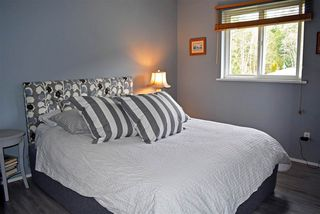 Photo 12: 5834 REEF ROAD in Sechelt: Sechelt District House for sale (Sunshine Coast)  : MLS®# R2442223