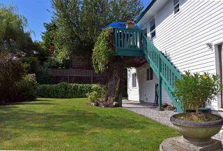 Photo 19: 5834 REEF ROAD in Sechelt: Sechelt District House for sale (Sunshine Coast)  : MLS®# R2442223