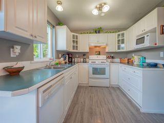 Photo 4: 5834 REEF ROAD in Sechelt: Sechelt District House for sale (Sunshine Coast)  : MLS®# R2442223