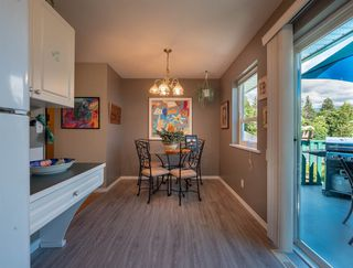 Photo 6: 5834 REEF ROAD in Sechelt: Sechelt District House for sale (Sunshine Coast)  : MLS®# R2442223
