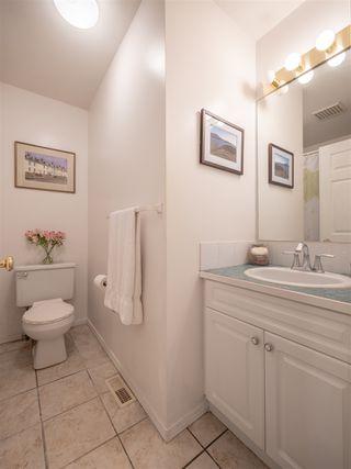 Photo 14: 5834 REEF ROAD in Sechelt: Sechelt District House for sale (Sunshine Coast)  : MLS®# R2442223
