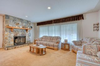 Photo 37: 712 75 Avenue SW in Calgary: Kingsland Detached for sale : MLS®# A1016044