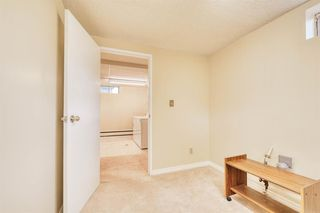 Photo 38: 712 75 Avenue SW in Calgary: Kingsland Detached for sale : MLS®# A1016044