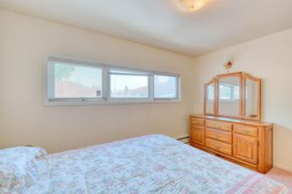 Photo 23: 712 75 Avenue SW in Calgary: Kingsland Detached for sale : MLS®# A1016044