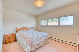 Photo 19: 712 75 Avenue SW in Calgary: Kingsland Detached for sale : MLS®# A1016044