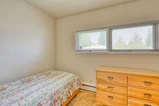 Photo 28: 712 75 Avenue SW in Calgary: Kingsland Detached for sale : MLS®# A1016044