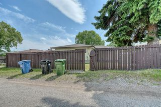 Photo 49: 712 75 Avenue SW in Calgary: Kingsland Detached for sale : MLS®# A1016044