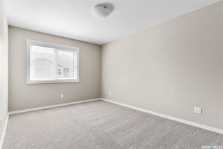 Photo 6: 3459 Elgaard Drive in Regina: Hawkstone Residential for sale : MLS®# SK821513