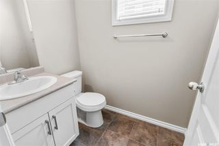 Photo 5: 3459 Elgaard Drive in Regina: Hawkstone Residential for sale : MLS®# SK821513