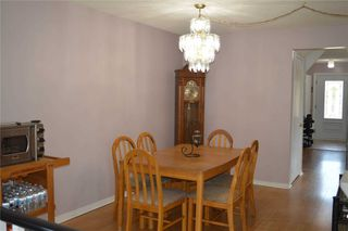Photo 13: 42 Poolton Crescent in Clarington: Courtice House (2-Storey) for sale : MLS®# E4869220