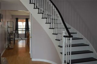 Photo 10: 42 Poolton Crescent in Clarington: Courtice House (2-Storey) for sale : MLS®# E4869220