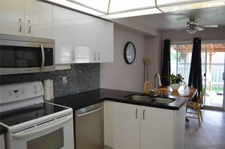 Photo 3: 42 Poolton Crescent in Clarington: Courtice House (2-Storey) for sale : MLS®# E4869220