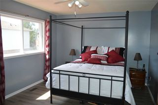 Photo 16: 42 Poolton Crescent in Clarington: Courtice House (2-Storey) for sale : MLS®# E4869220