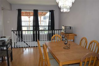 Photo 12: 42 Poolton Crescent in Clarington: Courtice House (2-Storey) for sale : MLS®# E4869220