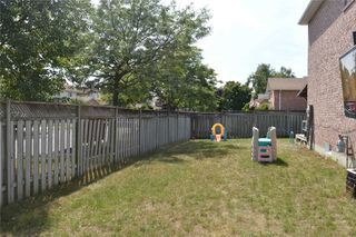 Photo 26: 42 Poolton Crescent in Clarington: Courtice House (2-Storey) for sale : MLS®# E4869220
