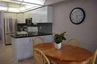Photo 6: 42 Poolton Crescent in Clarington: Courtice House (2-Storey) for sale : MLS®# E4869220