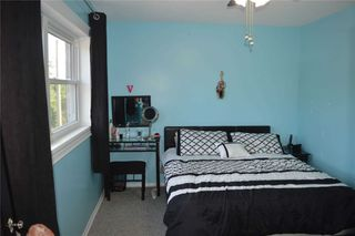 Photo 20: 42 Poolton Crescent in Clarington: Courtice House (2-Storey) for sale : MLS®# E4869220