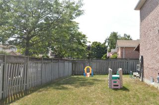 Photo 27: 42 Poolton Crescent in Clarington: Courtice House (2-Storey) for sale : MLS®# E4869220