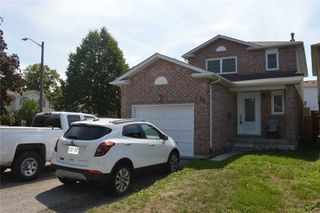 Photo 28: 42 Poolton Crescent in Clarington: Courtice House (2-Storey) for sale : MLS®# E4869220