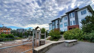 """Photo 24: 3166 PIERVIEW Crescent in Vancouver: South Marine Townhouse for sale in """"RIVER WALK"""" (Vancouver East)  : MLS®# R2491286"""