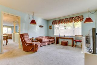 """Photo 11: 163 13888 70 Avenue in Surrey: East Newton Townhouse for sale in """"Chelsea Gardens"""" : MLS®# R2501908"""