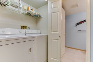 """Photo 21: 163 13888 70 Avenue in Surrey: East Newton Townhouse for sale in """"Chelsea Gardens"""" : MLS®# R2501908"""