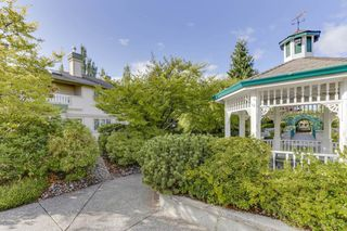 """Photo 25: 163 13888 70 Avenue in Surrey: East Newton Townhouse for sale in """"Chelsea Gardens"""" : MLS®# R2501908"""