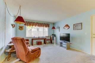 """Photo 10: 163 13888 70 Avenue in Surrey: East Newton Townhouse for sale in """"Chelsea Gardens"""" : MLS®# R2501908"""