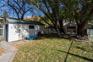 Photo 32: 1069 Sherburn Street in Winnipeg: West End Residential for sale (5C)  : MLS®# 202024780