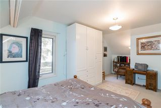 Photo 25: 1069 Sherburn Street in Winnipeg: West End Residential for sale (5C)  : MLS®# 202024780