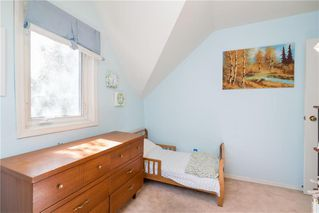Photo 27: 1069 Sherburn Street in Winnipeg: West End Residential for sale (5C)  : MLS®# 202024780
