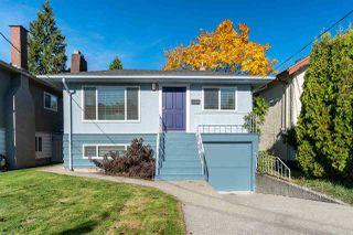 Photo 39: 2833 W 18TH Avenue in Vancouver: Arbutus House for sale (Vancouver West)  : MLS®# R2514279