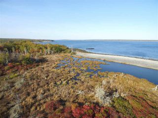 Photo 5: Lots 11-12 McLeans Island Road in Jordan Bay: 407-Shelburne County Vacant Land for sale (South Shore)  : MLS®# 202022901