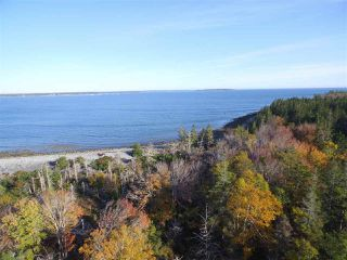 Photo 6: Lots 11-12 McLeans Island Road in Jordan Bay: 407-Shelburne County Vacant Land for sale (South Shore)  : MLS®# 202022901