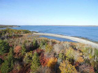 Photo 7: Lots 11-12 McLeans Island Road in Jordan Bay: 407-Shelburne County Vacant Land for sale (South Shore)  : MLS®# 202022901