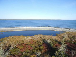 Photo 4: Lots 11-12 McLeans Island Road in Jordan Bay: 407-Shelburne County Vacant Land for sale (South Shore)  : MLS®# 202022901
