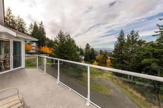 Photo 24: 6005 Salish Rd in : Du East Duncan House for sale (Duncan)  : MLS®# 860125