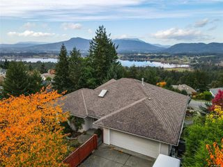 Photo 5: 6005 Salish Rd in : Du East Duncan House for sale (Duncan)  : MLS®# 860125