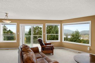 Photo 21: 6005 Salish Rd in : Du East Duncan House for sale (Duncan)  : MLS®# 860125