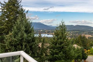 Photo 25: 6005 Salish Rd in : Du East Duncan House for sale (Duncan)  : MLS®# 860125