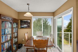 Photo 27: 6005 Salish Rd in : Du East Duncan House for sale (Duncan)  : MLS®# 860125