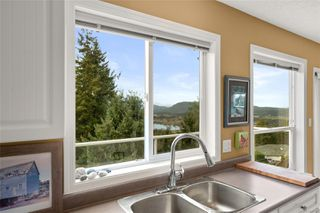 Photo 28: 6005 Salish Rd in : Du East Duncan House for sale (Duncan)  : MLS®# 860125