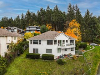 Photo 1: 6005 Salish Rd in : Du East Duncan House for sale (Duncan)  : MLS®# 860125