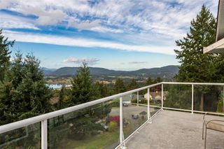 Photo 29: 6005 Salish Rd in : Du East Duncan House for sale (Duncan)  : MLS®# 860125